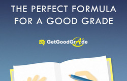 Medium the perfect formula for a good grade cover  1