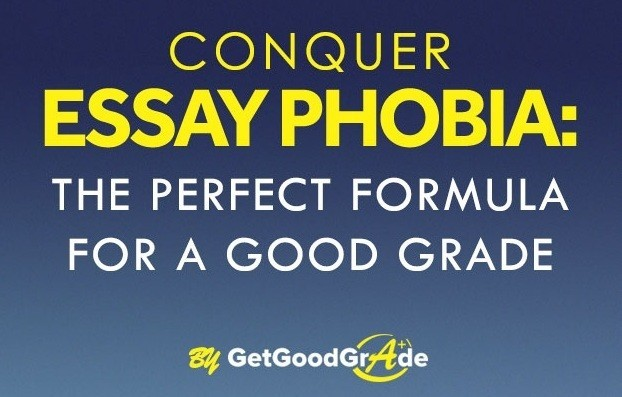 Content the perfect formula for a good grade cover  1